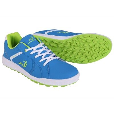 Woodworm Surge V2.0 Casual Spikeless Street Golf Shoes Various Sizes and Colours