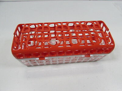 OXO Tot Dishwasher Basket for Bottle Parts & Accessories 62123700