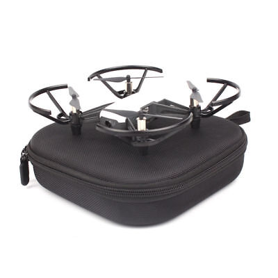 █  Carrying Case Box Portable Protective Storage Bag for DJI TELLO Drone  █