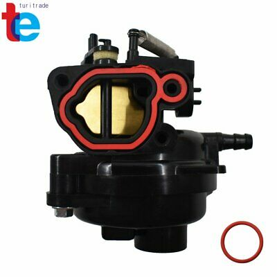 Carburetor For Briggs & Stratton 799584 Fast Shipping