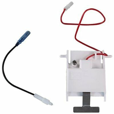 7601603 Ice Thickness Sensor for Manitowoc 76-0160-3 by PartsForLess- 1 YEAR