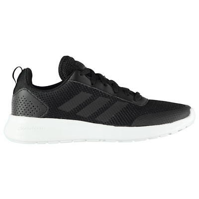 Adidas Cloudfoam Ultimate Scarpe sportive UK 10 US 10.5 EU 44.2/3 REF 3042