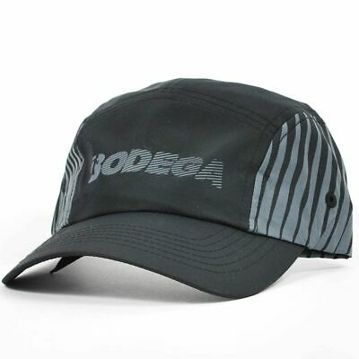 5ac017c07e663 UNDEFEATED U D TRUCKER HAT Blue Gray Black ONE SIZE FITS ALL-(H13 ...
