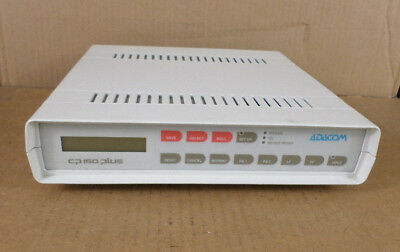 Adacom Communications CP-150 Plus Network Controller