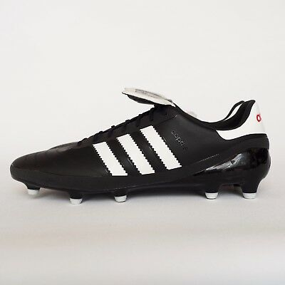 Adidas Chaussures Du Football Copa 17.3 Firm Ground Homme Ble COPA BA9717-25 BLU RX1wWgXj