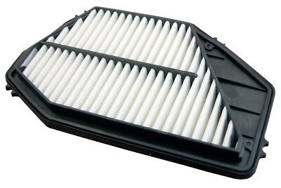 Prime Guard Filters PCF5491 Cabin Air Filter