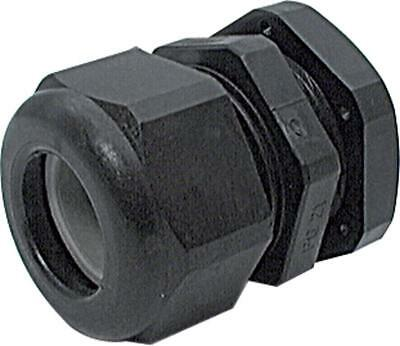 Allstar Performance Firewall Cable Bushing 4 Gauge Battery Wire 76138