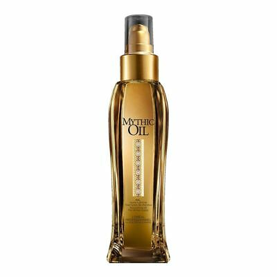 L'Oreal Professionnel Mythic Oil Original Oil 100ml