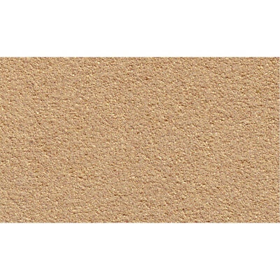 Desert Sand Small Roll 83.8X127 Rg5135