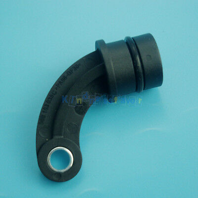 Thermostat Housing J Plug For Audi A4 B6 B7 Seat Exeo 2001-2013