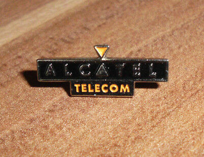 Pin:   Alcatel Telekom