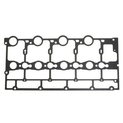 VALVE COVER GASKET 2.5CRD 2.8CRD Chrysler Voyager Jeep Liberty Cherokee 01-07