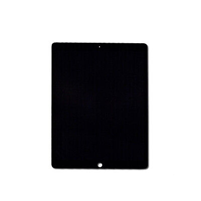 """Premium Touch Screen Digitizer/LCD for iPad Pro 12.9"""" w/ IC Chip Black"""