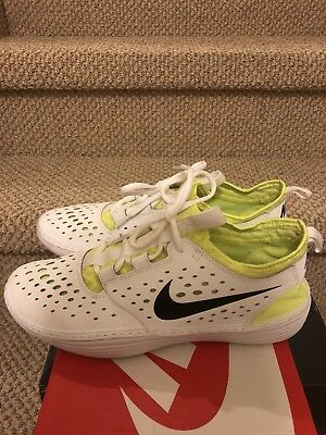 quality design 130ef 218b0 where can i buy kobe 9 low rouge kitchen b6814 f6a0a