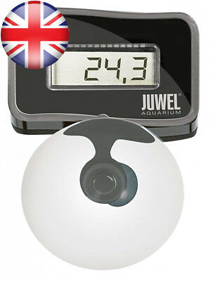 Juwel Digital Aquarium Thermometer 2.0