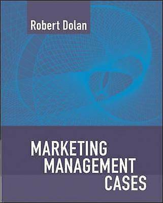 Marketing Management: Text and Cases-ExLibrary