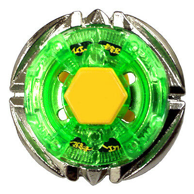 Fusion Metal Fight Masters 4D Top Beyblade String Launcher Toys Baby New.US