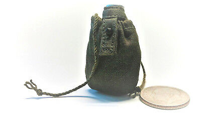 Alert Line WWII Red Army Canteen 1/6 toys soviet Russian DID Dragon Navy Marine