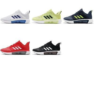 new arrival 8b0d5 7cbbf ADIDAS CLIMACOOL VENT M Men Running Shoes Sneakers Trainers Pick 1