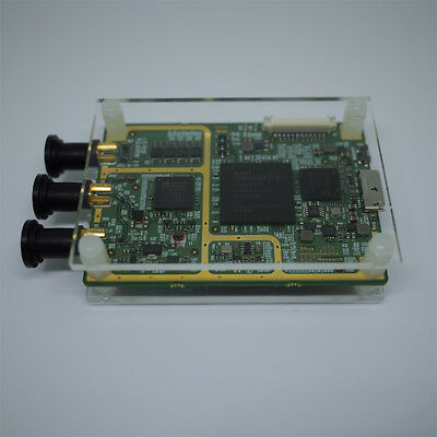 ACRYLIC CASE FOR Ettus USRP B200mini/B200mini-i/B205mini-i