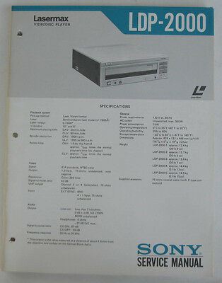 sony service manual for kp 51ws510 kp 57ws510 kp 65ws510 free rh picclick com Sony DVD Recorder User Manual Samsung Remote Control Manual