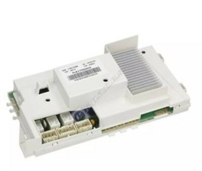 Indesit Washer Dryer Module Board XWDE751480XW