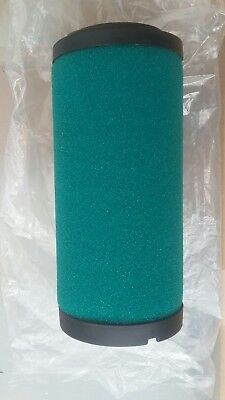 New Norgren Air Filter Element  Part Number 5351-03 Free Post