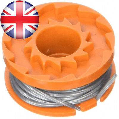 ALM Manufacturing ALMQT183 Spool and Lines