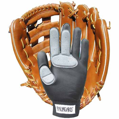 Palmgard Inner Glove Xtra - Adult Left Hand