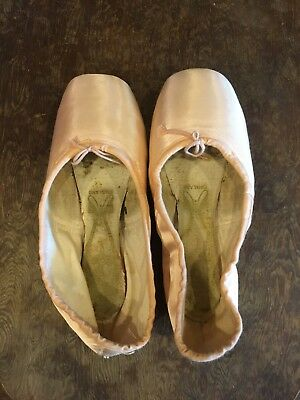 Freed Classic Pointe 5XX