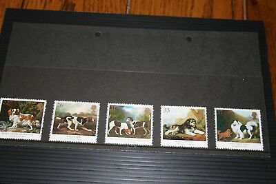 1991 Royal Mail GB MNH Stamps 3 Sets  Face Value £3.89