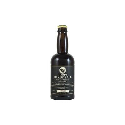 Thomas Hardy's Birra Ale Vintage 2018 Golden Anniversary