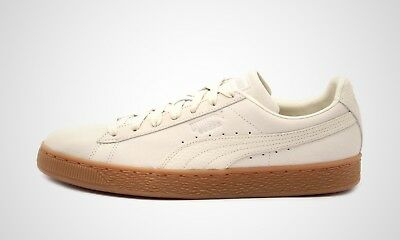 huge selection of 524d3 5fdce Puma-Suede-Classic-Natural-Warmth-beige-Art-363869-02.jpg