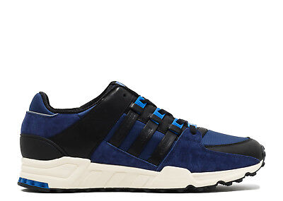 low priced 7ac55 097c6 Mens Brand New Adidas EQT Support S.E. Athletic Fashion Sneakers CP9615