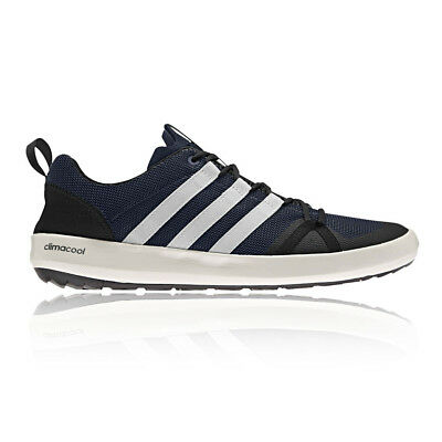 adidas boat trainers