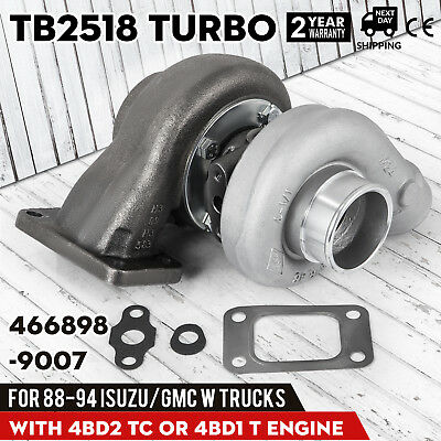 OBX Throttle Body Spacer 00-03 FORD EXCURSION 99-00 F-450 F-550 Super Duty 7.3L