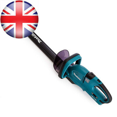 Makita DUH651Z Hedge Trimmer 36V Cordless li-ion (Body Only) -Accepts 2 x...