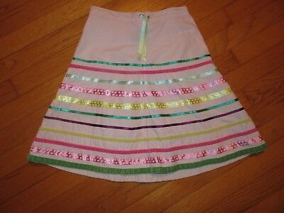 mini Boden Skirt size 9-10Y