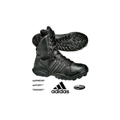V2 Chaussures D'intervention Gsg9 Adidas Police Gendarmerie w0OPnk8