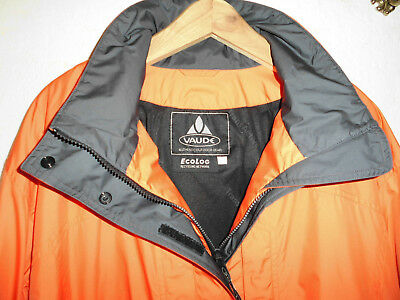 Vaude Outdoorjacke