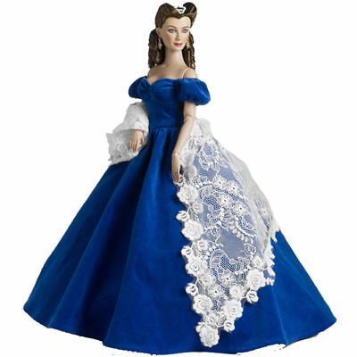 Robert Tonner Gone with the Wind Portrait Fashion Doll