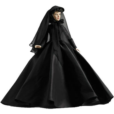 Robert Tonner Gone with the Wind Mrs Charles Hamilton Fashion Doll