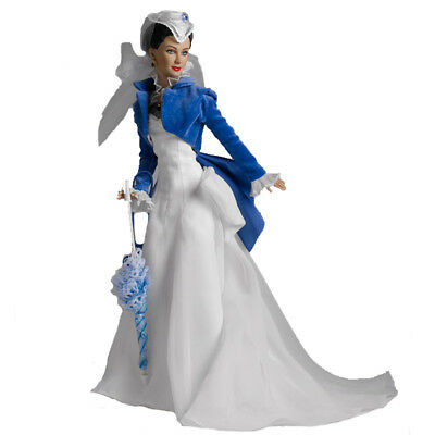 Robert Tonner Gone with the Wind Don't Look Back Fashion Doll