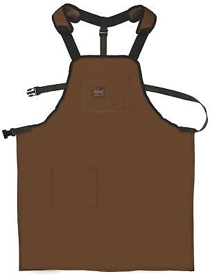 Bucket Boss Bucket Boss 80300 Duckwear SuperShop Apron 1-Pack New