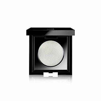 GA di De Idyllic Soft Satin Eyeshadow Mono – 227 White Whisper 3 G