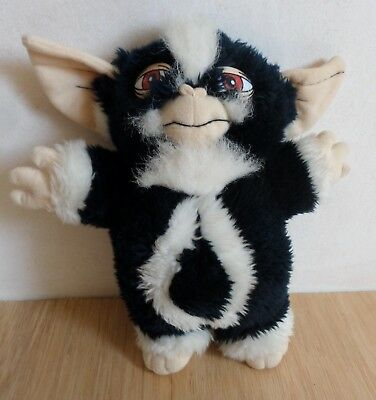 "Mohawk - Gremlins 2: The New Batch - Vintage 11"" Plush Soft Toy (Hornby 1991)"
