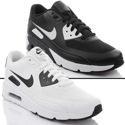 Chaussures Nike Air Max 90 Ultra 2.0 Essentiel Homme exclusif de sport baskets