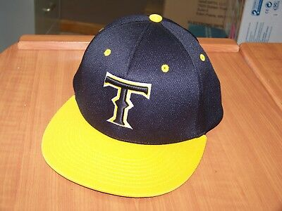 new concept 0ae19 0285c ... discount code for where to buy texas rangers under armour hat 40 5107c  922f0 018f3 7e4e7