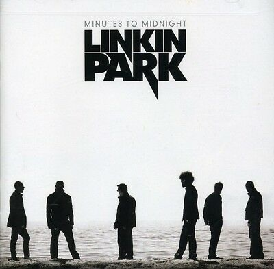 Linkin park greatest hits cd2 download