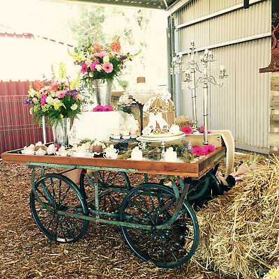 Event styling & Hire Business for Sale SYDNEY